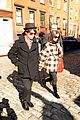 Jonas-belle-stroll joe jonas camilla belle sunday stroll 03