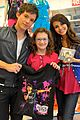 Simon-vic-spec simon curtis victoria justice signing 03