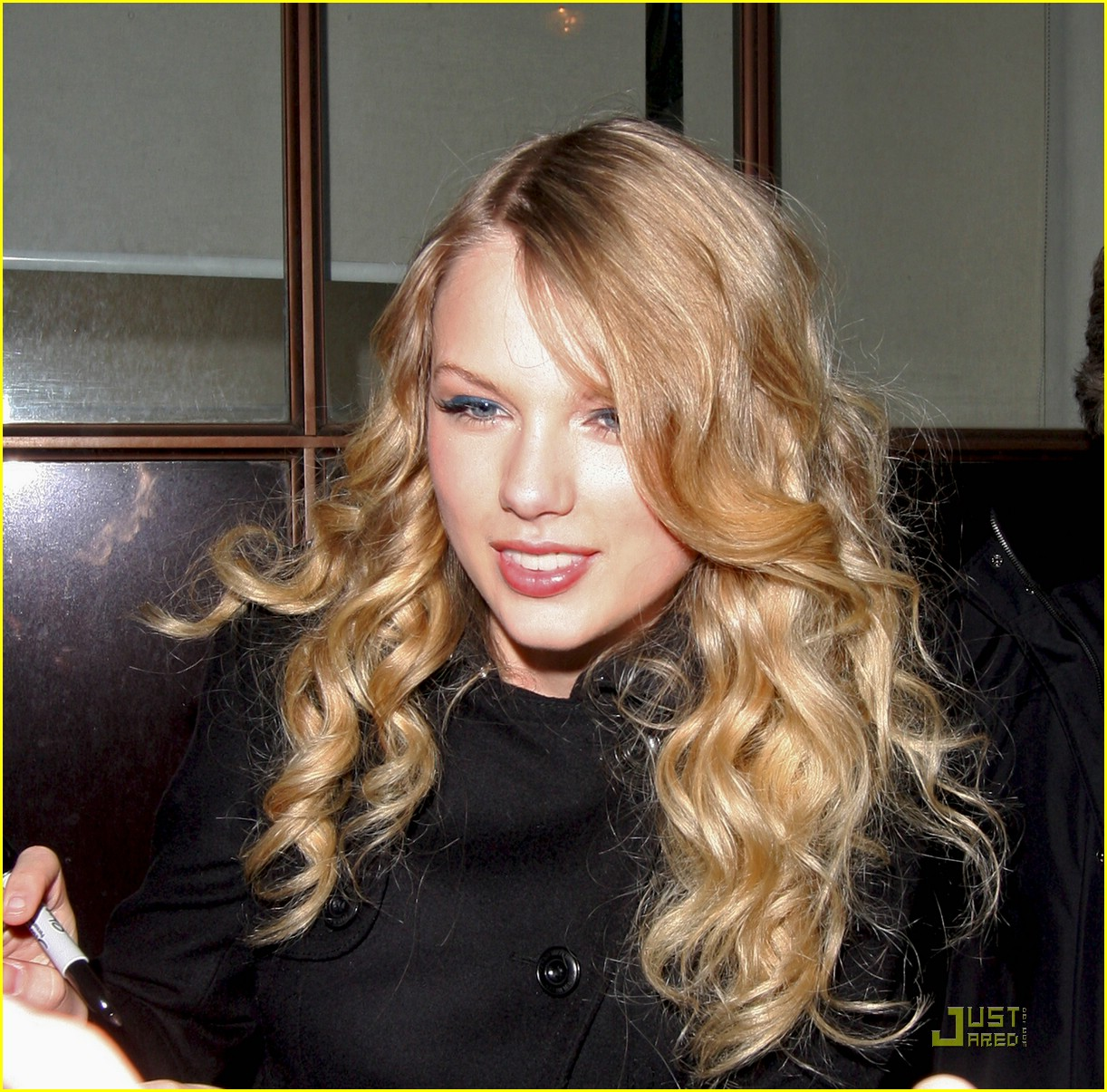 taylor swift london hotel 13