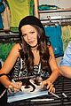 Tammin-nolan-sign tammin sursok nolan funk signing 18