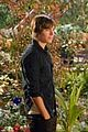 Efron-knight zac efron sterling knight 17 again stills 50