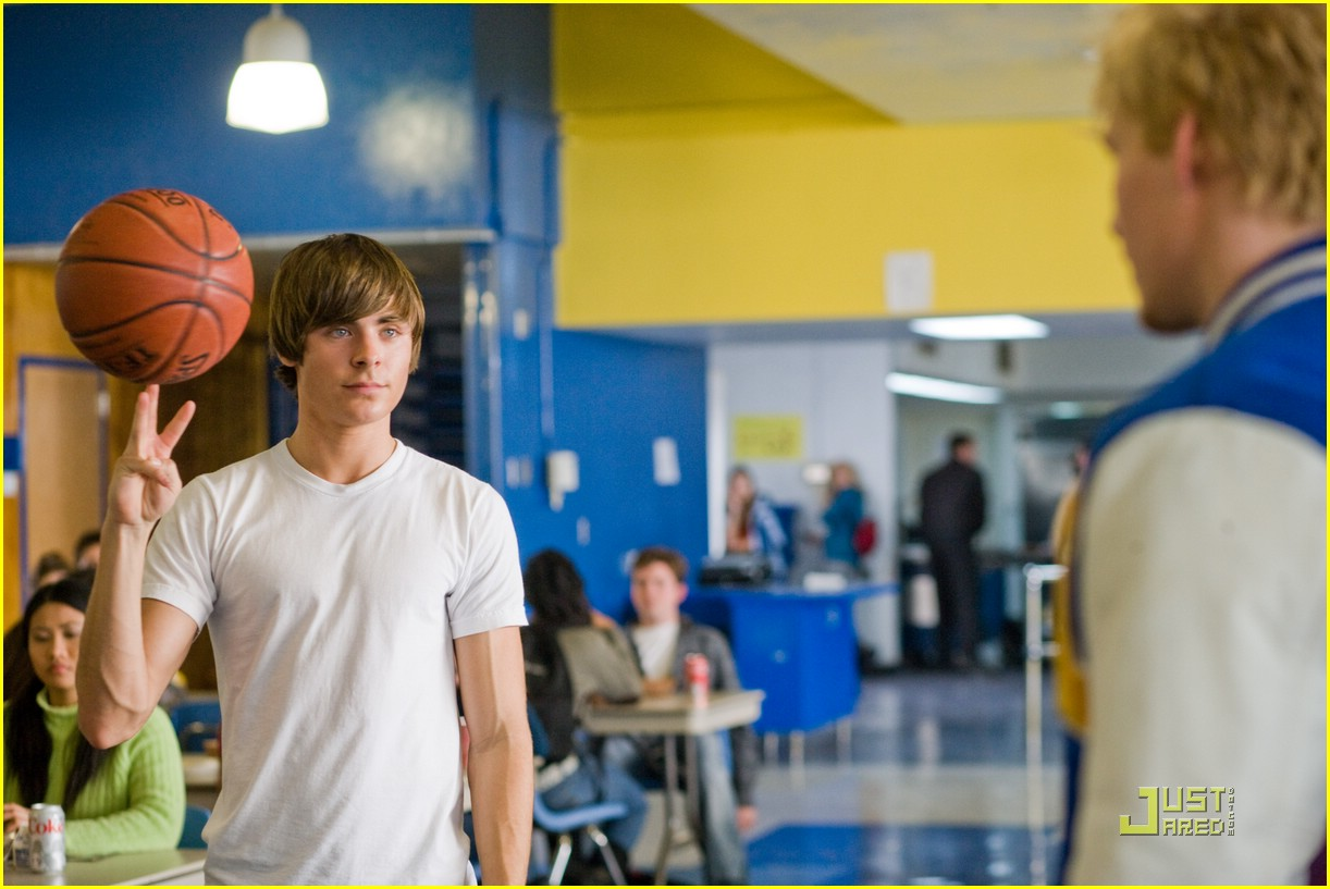 zac efron sterling knight 17 again stills 17