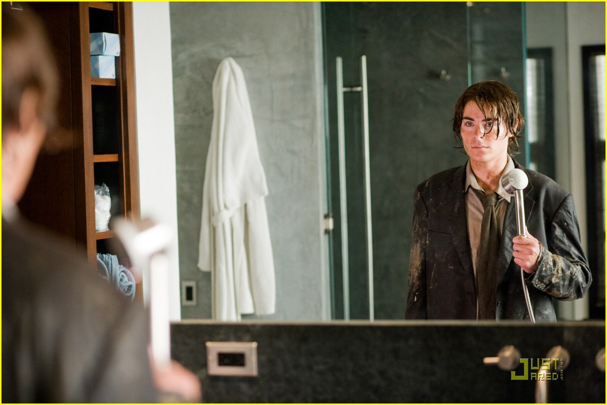 zac efron sterling knight 17 again stills 19