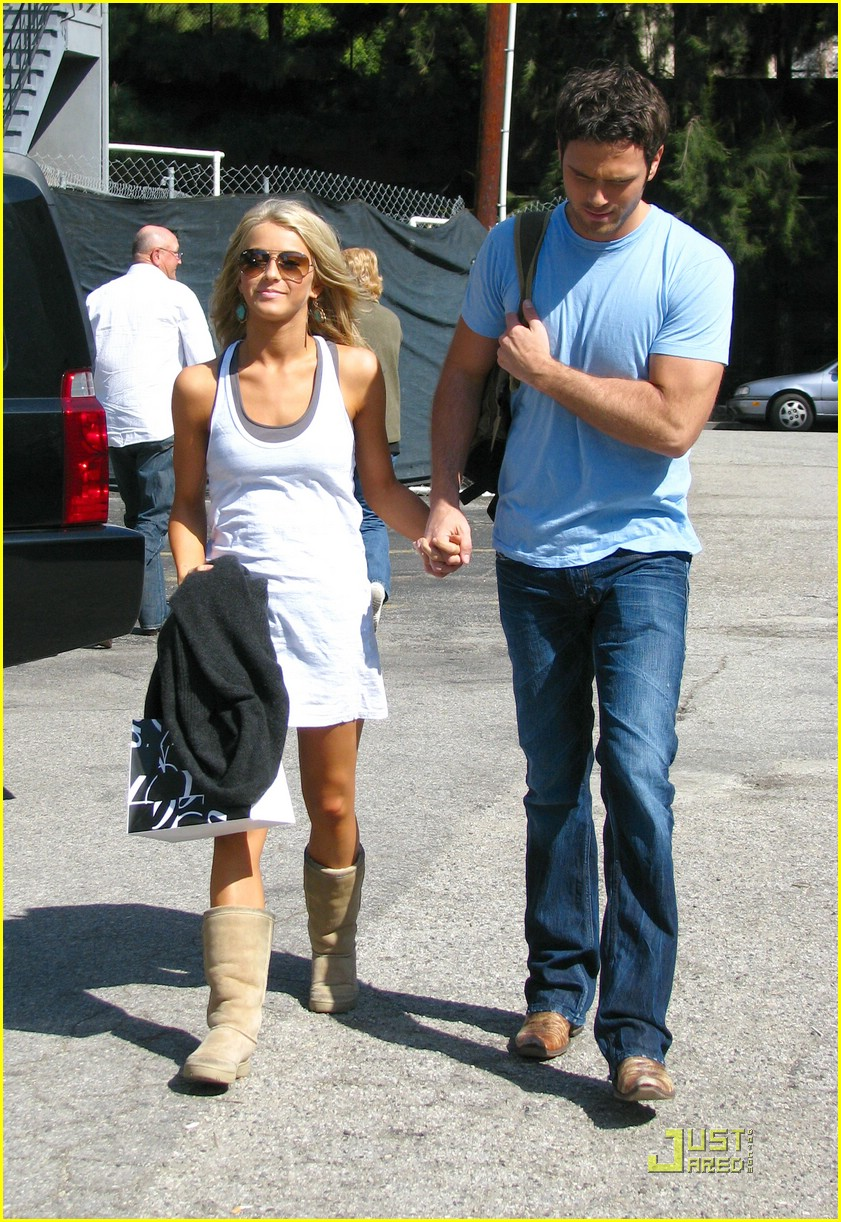 julianne hough chuck wicks dance 04