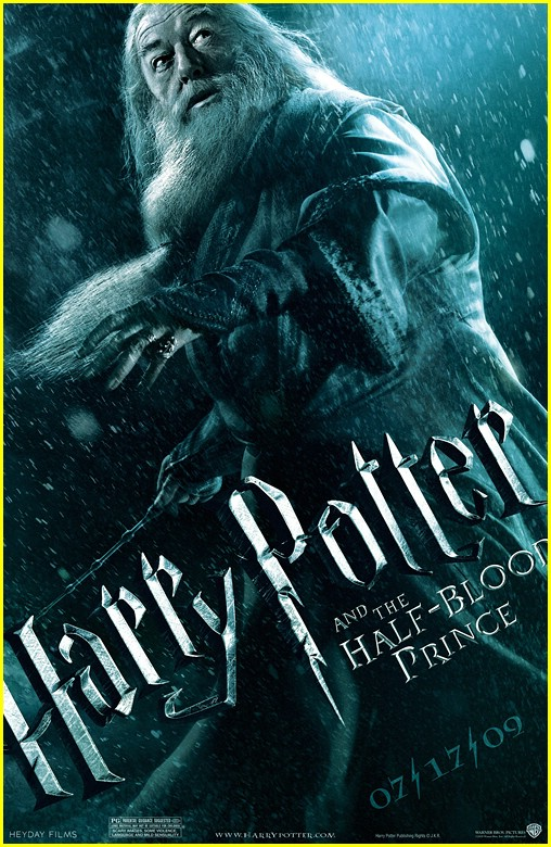 harry potter character posters 08