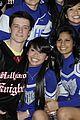 Hutcherson-knights cody linley josh hutcherson hollywood knights 08