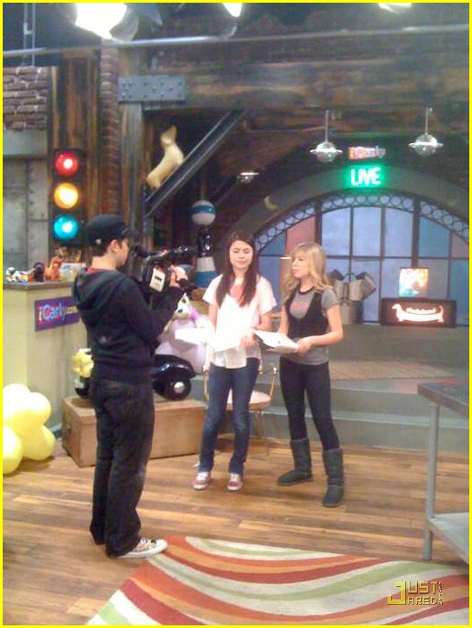 icarly behind the scenes 05