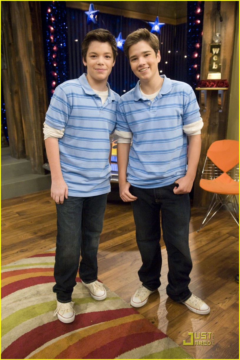 icarly look alike stills 07