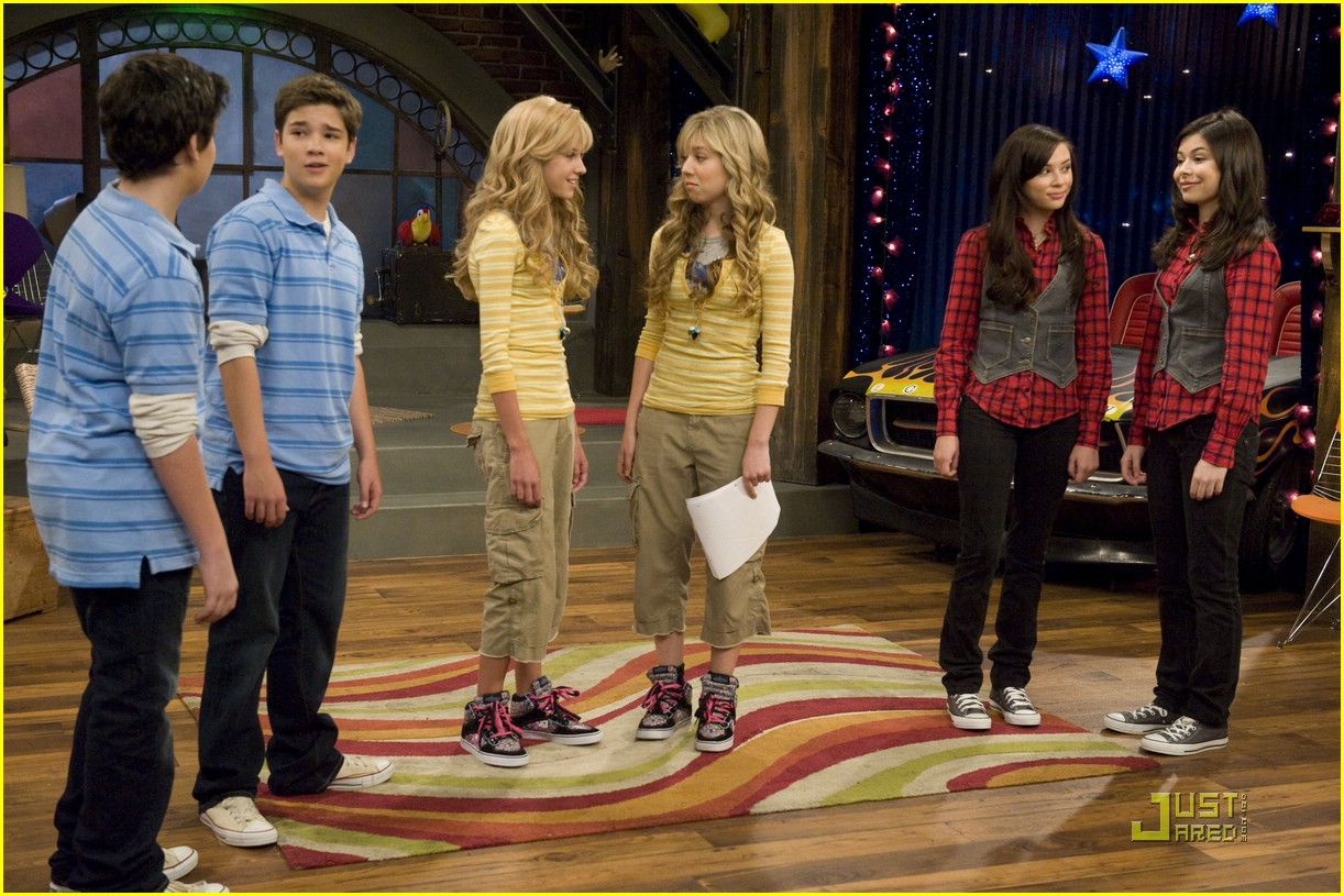 icarly look alike stills 10