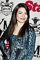Miranda-star miranda cosgrove star mag party 06