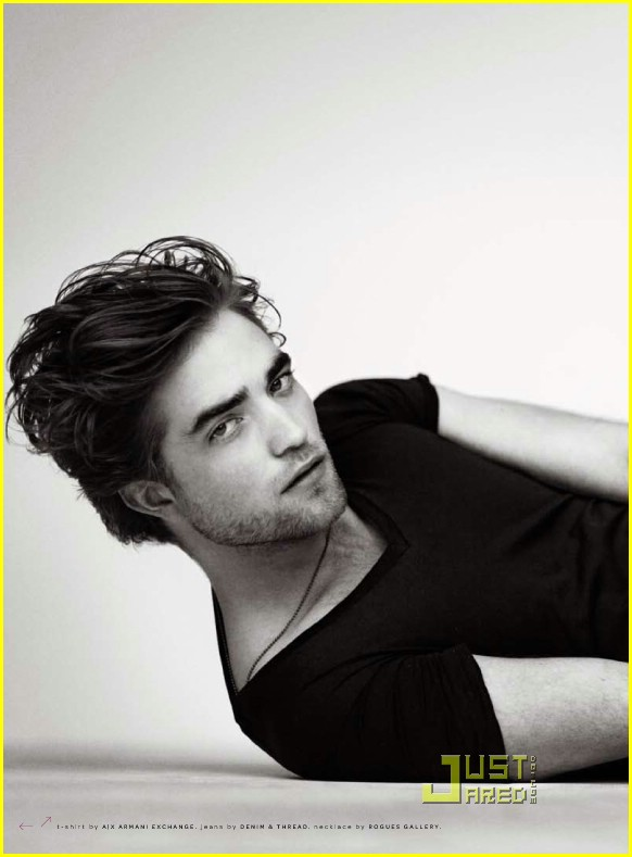 robert pattinson gq article cover 03