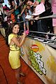 Song-kca brenda song kids choice awards 08