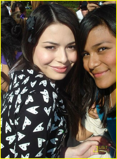 kids choice awards fans meet 07