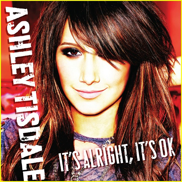 ashley tisdale single art 02
