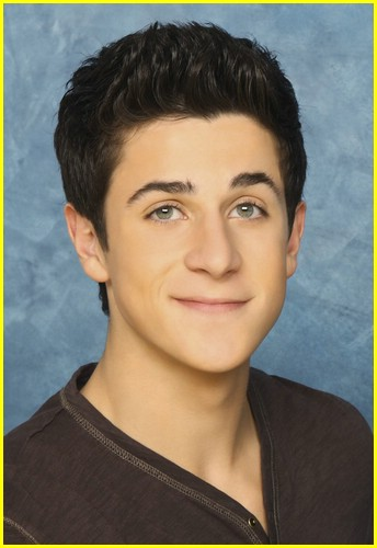 david henrie pamper mom 03