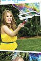 Debby-people debby ryan bubblicious 01
