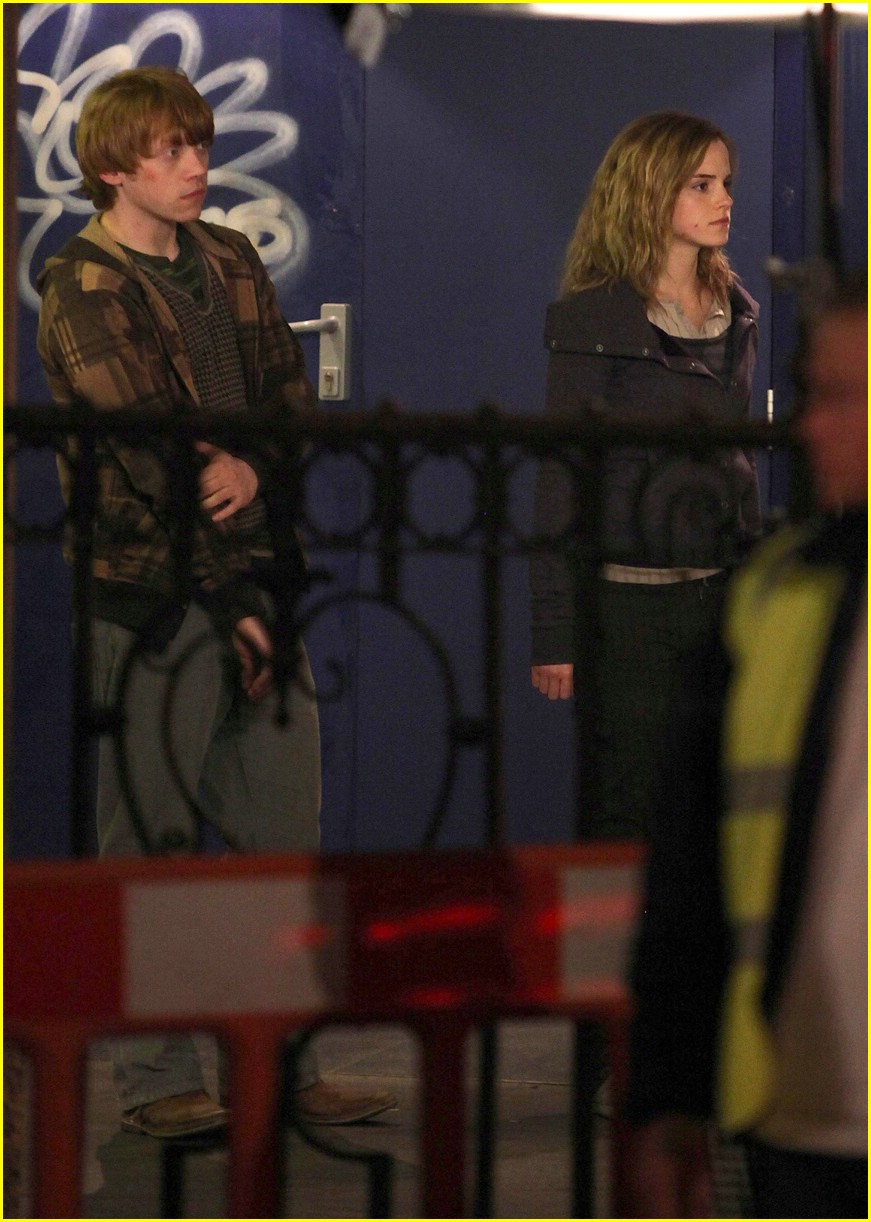 emma watson harry potter set 04