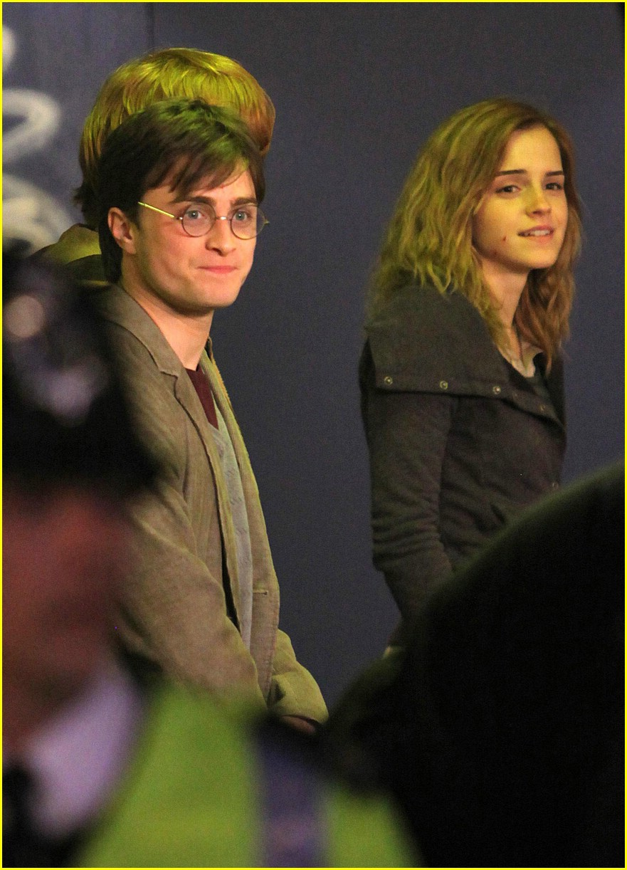 emma watson harry potter set 05