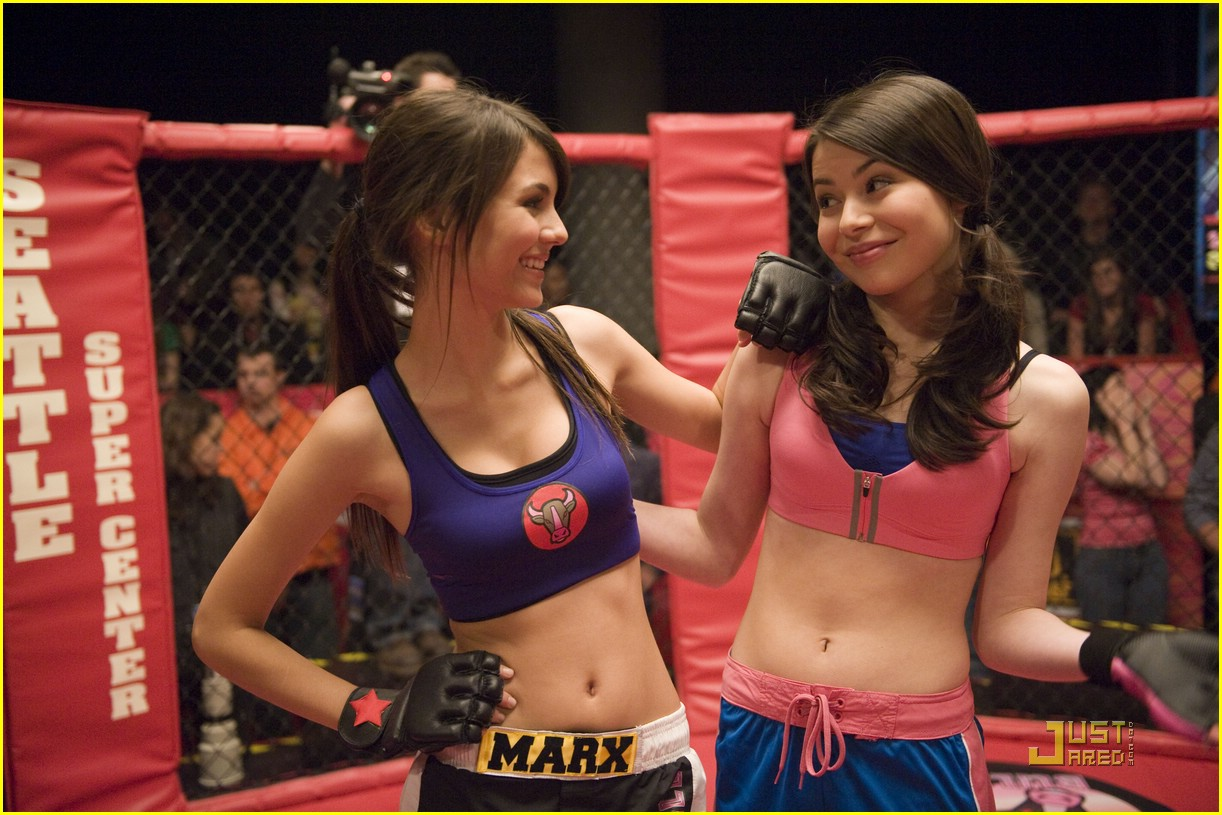 icarly ifight shelby marx 05