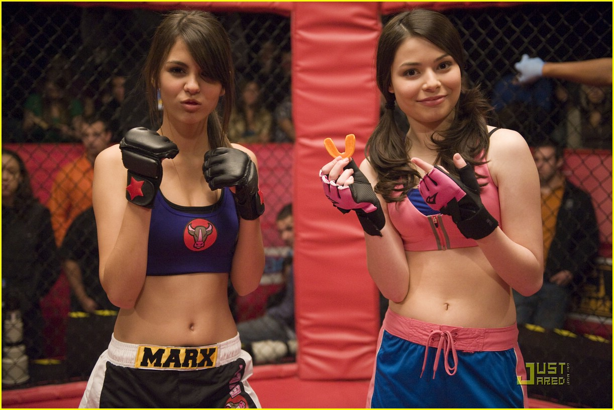 icarly ifight shelby marx 11