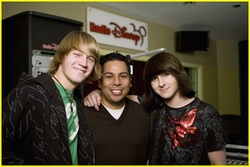 mitchel musso jason dolley rd 03