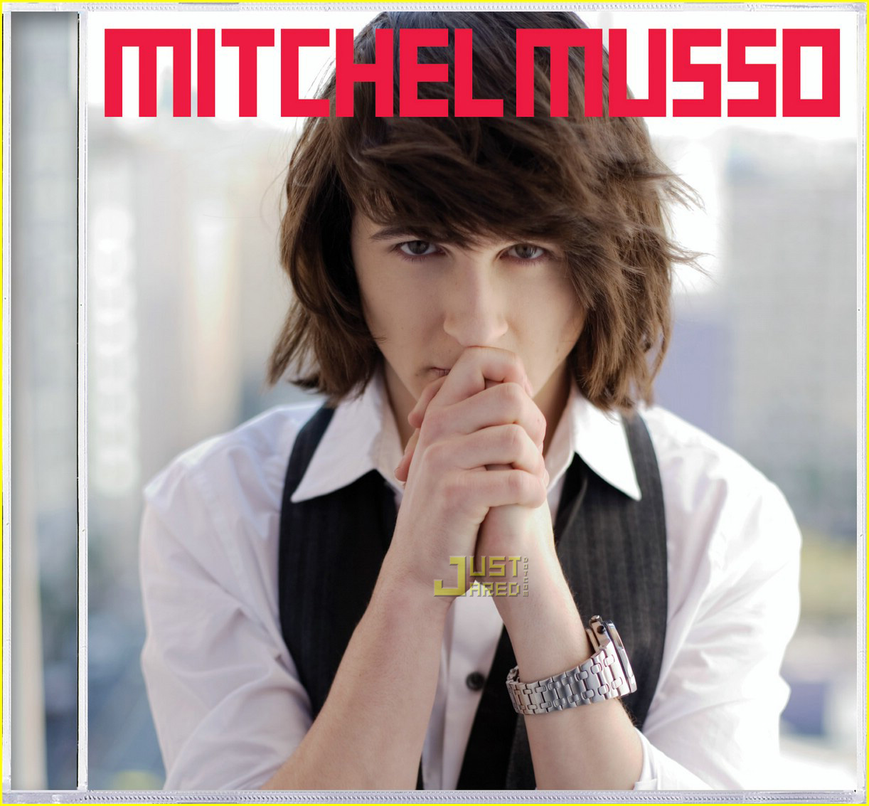 mitchel musso cd art 01