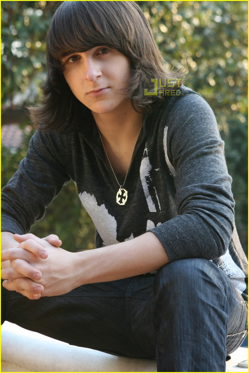 mitchel musso cd art 07