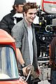New-moon-set new moon set pics 09