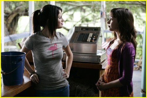 princess protection program promos 05