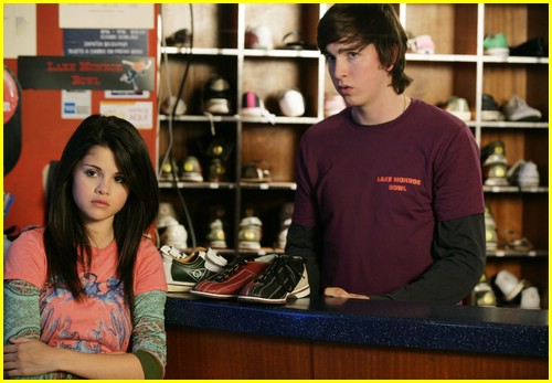 princess protection program promos 12