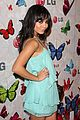 Vanessa-ashley vanessa hudgens ashley tisdale blue 35