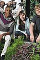 Disney-project-green disney friends project green 07