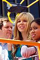 Double-trouble jennette mccurdy ashley argota double troubel 11