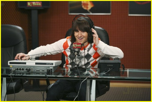 miley cyrus mitchel musso radio 07
