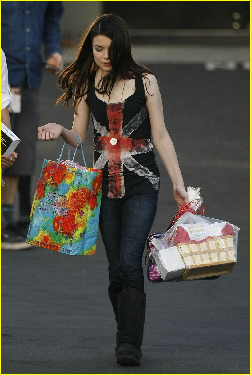 miranda cosgrove big sugar 13