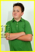 noah munck green gibby 06