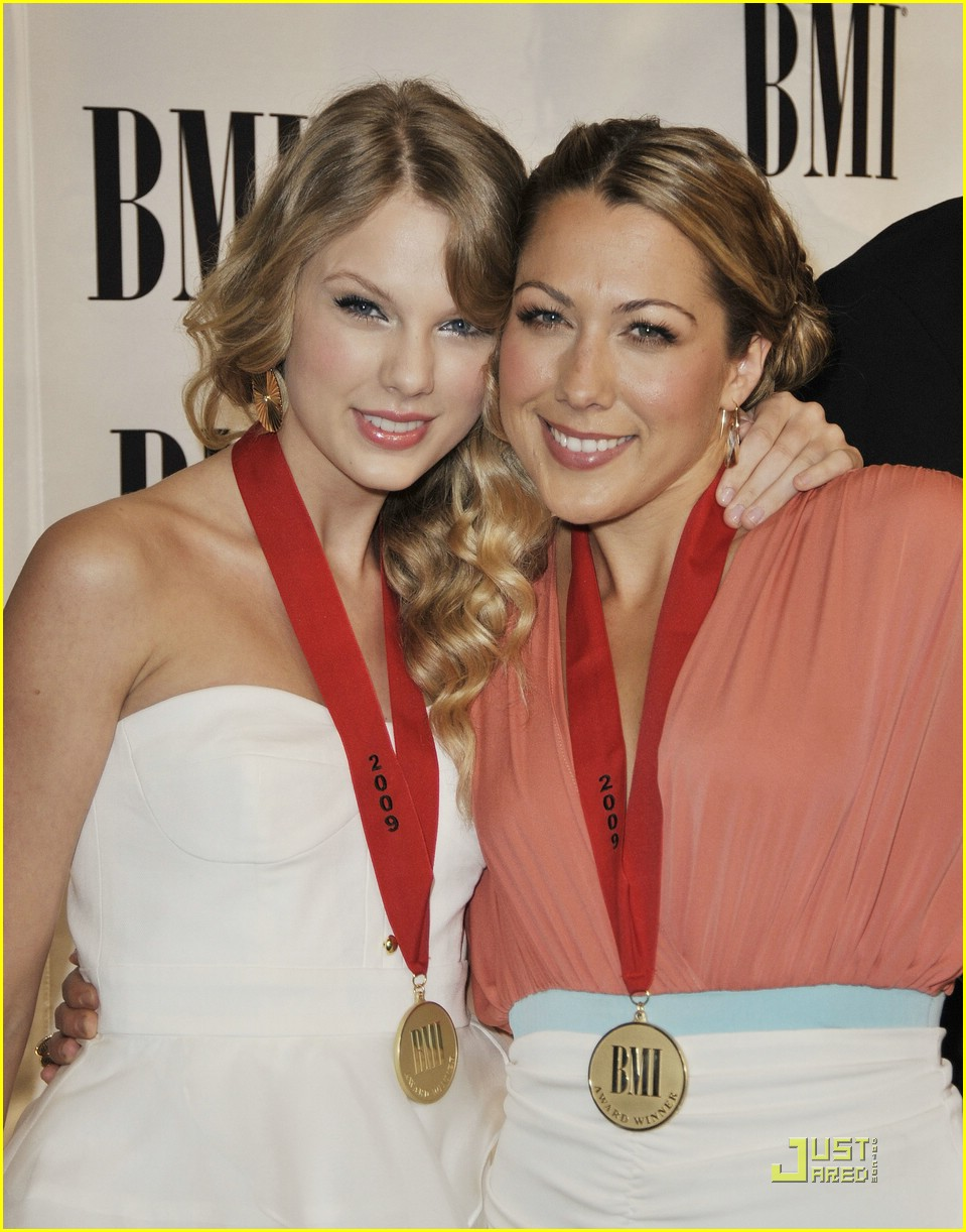 taylor swift bmi beautiful 03