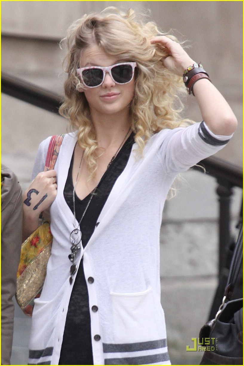 taylor swift st pauls 07