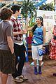 Austin-sprouse-bubbles jake austin dylan sprouse bubbles 03