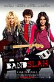 Bandslam-poster aly michalka bandslam poster 01