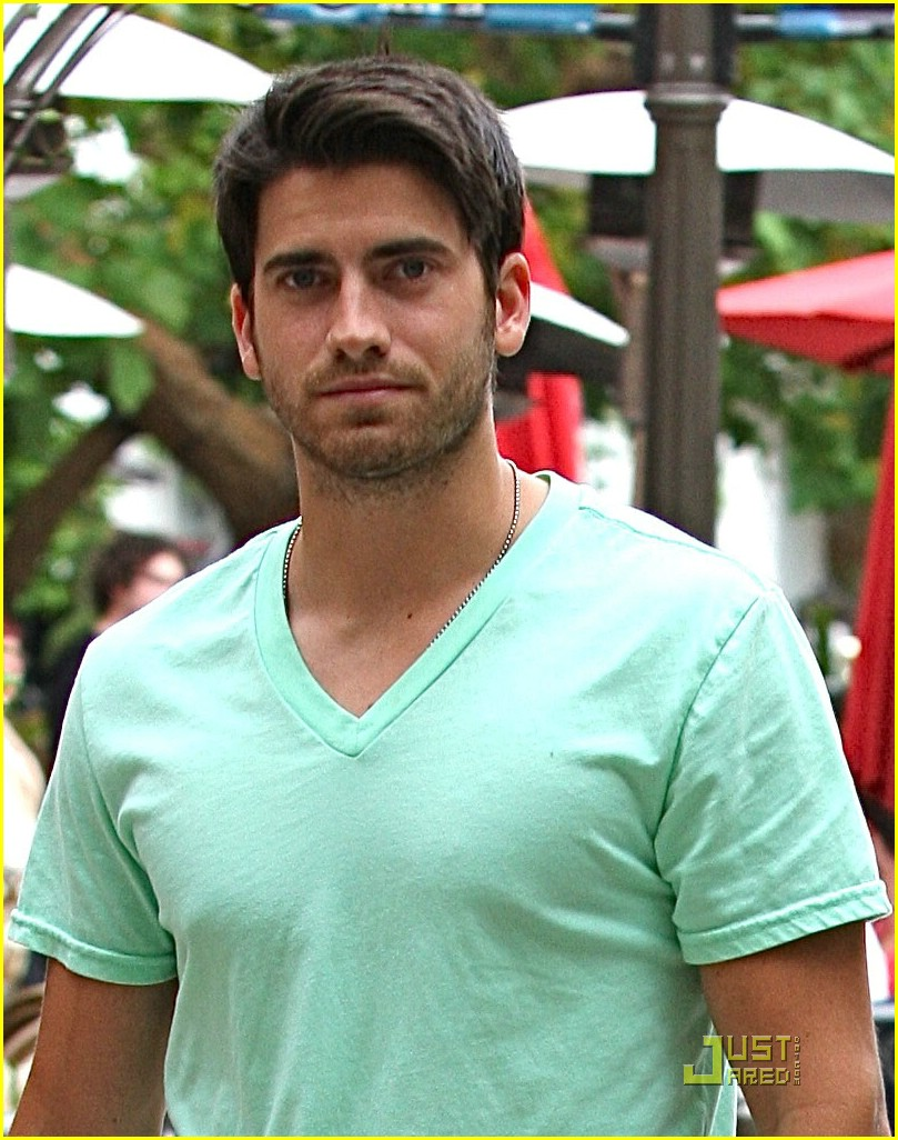 ryan rottman instagramryan rottman instagram, ryan rottman and brittany snow, ryan rottman height, ryan rottman imdb, ryan rottman net worth, ryan rottman twitter, ryan rottman bio, ryan rottman wdw, ryan rottman age, ryan rottman victorious, ryan rottman and victoria justice 2013, ryan rottman and nina dobrev, ryan rottman and jessica vargas, ryan rottman movies and tv shows, ryan rottman and victoria justice news, ryan rottman fansite