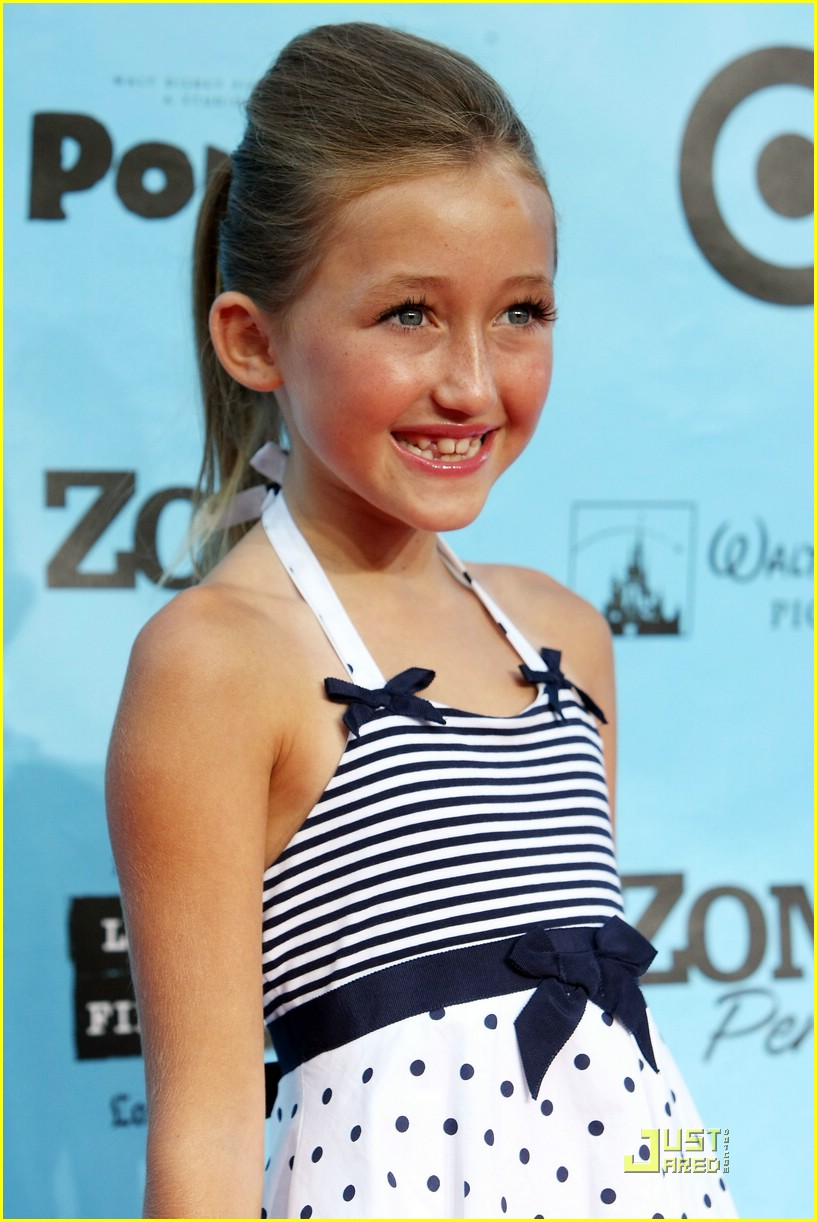 noah cyrus frankie jonas ponyo 32