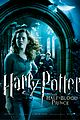 Daniel-bonnie harry potter posters 02