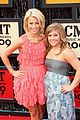 Julianne-cmt julianne hough cmt music awards 04