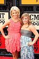 Julianne-cmt julianne hough cmt music awards 12