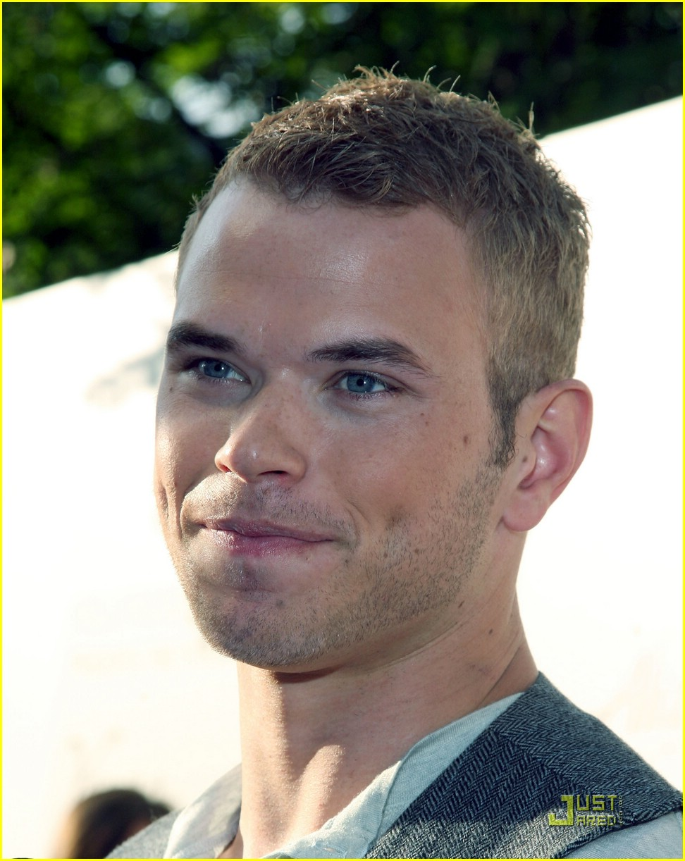kellan lutz young hollywood awards 10