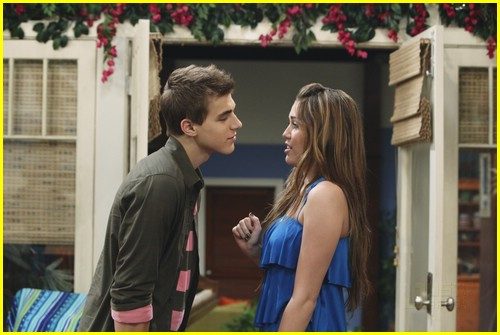 miley cyrus cody linley one 01