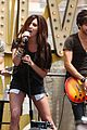 Tisdale-grove ashley tisdale grove gorgeous 13