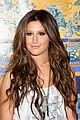 Tisdale-madrid ashley tisdale madrid marvelous 17