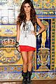 Tisdale-madrid ashley tisdale madrid marvelous 19